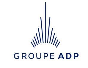 Paris Aéroport : trafic en hausse de 4,5% en janvier 2018