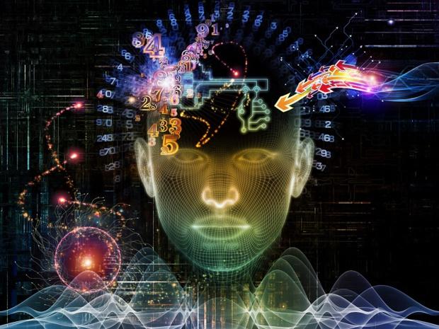 """Sophie Lacour, directrice général d'Advanced Tourisme émet quelques doutes : """"les technologies basées sur l'IA et la voix vont tout chambouler et le chatbot classique risque de devenir un obsolète"""" - Fotolia_agsandrew"""
