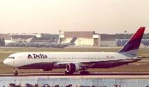 Malgré son dépôt de bilan, la compagnie Delta, devrait poursuivre sans problème son activité et ne remet pas en cause sa participation dans Skyteam.