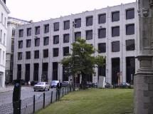 Le Tribunal de Commerce de Bruxelles a rendu un bien curieux jugement en défaveur des agences de voyages.