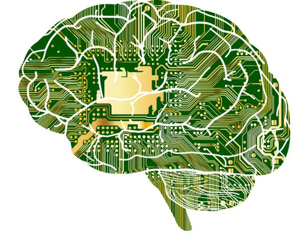 « Aujourd'hui, la machine est meilleure que l'humain », souligne Eneric Lopez. Elle est également capable d'extraire l'information et de la comprendre.  - photo Pixabay