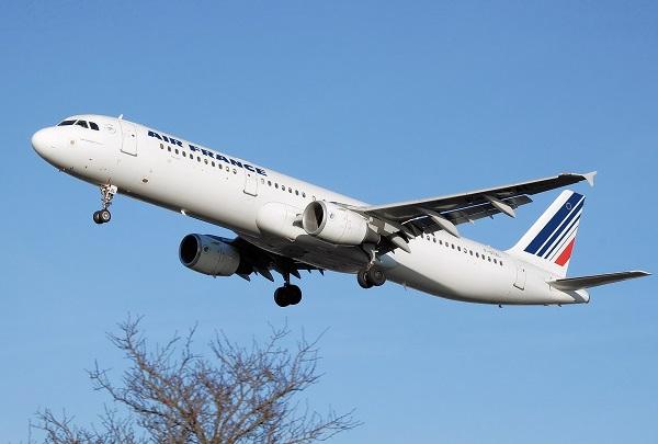 Air France augmente ses fréquences vers le Costa Rica