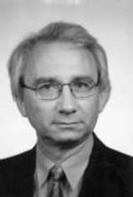 CWT : Bernard Lauro nommé Directeur du Développement Franchise