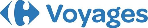 Carrefour Voyages signe un accord avec Teldar Travel - Crédit photo : Carrefour Voyages