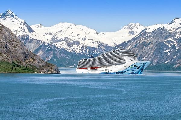Norwegian Cruise Line signe une année 2017 - Crédit photo : Norwegian Cruise