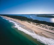 De Melbourne à Sydney : Itinéraire à travers les parcs naturels et les cités d'or