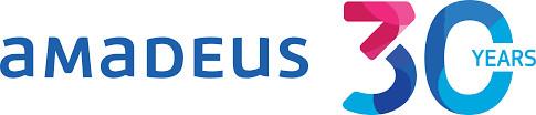 Amadeus annonce la création du Programme NDC-X - Crédit photo : Amadeus