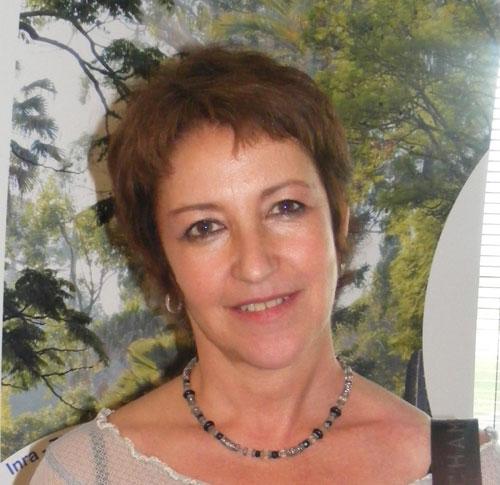Eveline Brusa-Priebe nommée à la Direction du CRT Riviera Côte d'Azur