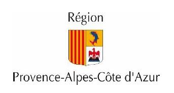 PACA : la Région et le CRT fédèrent l'ensemble des acteurs régionaux du tourisme