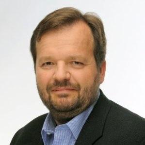 Tomas Vocetka devient vice président en charge de l'ingénierie chez GoEuro - Crédit photo : Linkedin
