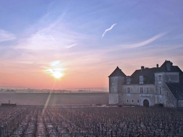 Atout France a lancé le site www.visitfrenchwine.com en direction des oenotouristes étrangers - DR photo visitfrenchwine