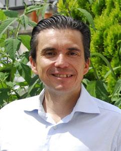 ''Les agences ont également eu une bonne compréhension de la situation'' indique D. Sylvestre