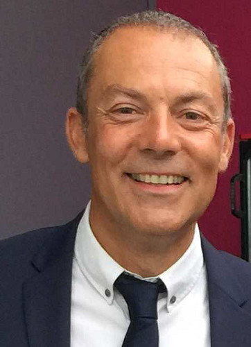 Fabien Cadio - DR
