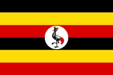 Ouganda : la délivrance des visas ne se fait plus à l'ambassade