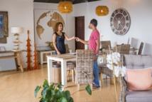 Le Relais du Moulin, l'hôtel de charme à découvrir en Guadeloupe