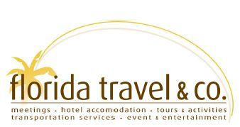 Grands Hôtels à Miami, les exclusifs de Florida Travel & Co.