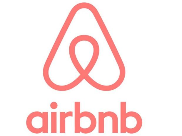 Airbnb visée par de nouvelles mesures