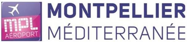 Aéroport Montpellier : le trafic reprend depuis 12 h jeudi