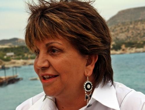 A. Minchella : ''Nous devons présenter la facture à l'Etat, seul responsable !''