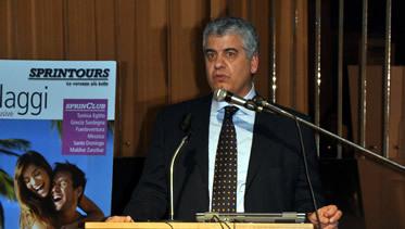 Tunisie : Jalel Hebara ne mâche pas ses mots, ''l'Egypte nous a bouffés !''