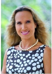 Karine Roy-Camille, nouvelle présidente du Comité Martiniquais du Tourisme