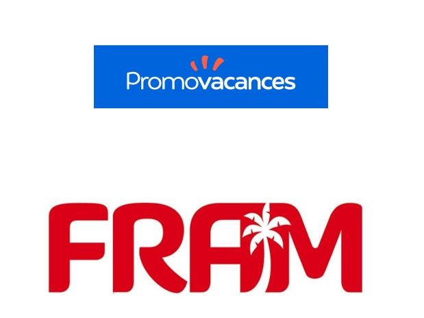 """Comme me le disait un expert, Equistone qui va prendre une participation majoritaire dans FRAM, Promovacances n'est pas un """"fonds bidon"""" - DR"""