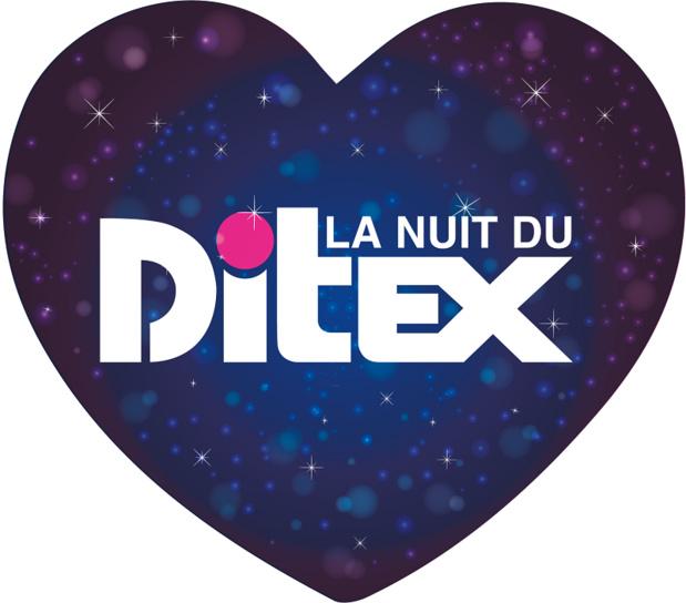 Pour vous inscrire au salon et à la Nuit du DITEX, cliquez sur la photo. DR: TourMaG.com