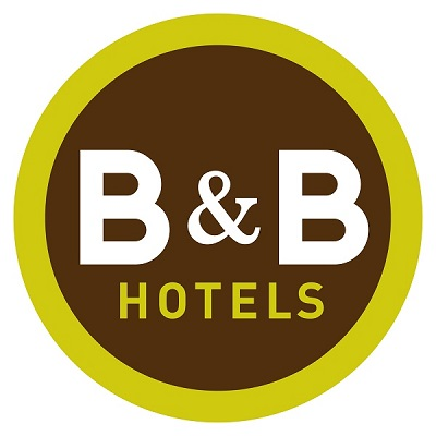 B&B Hotels s'associe avec TrustYou - Crédit photo : B&B Hotels