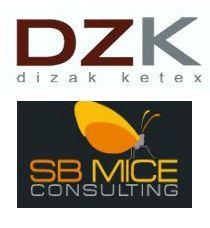 SB MICE Consulting  vient de signer un nouveau partenariat avec le réceptif  Dizak Ketex