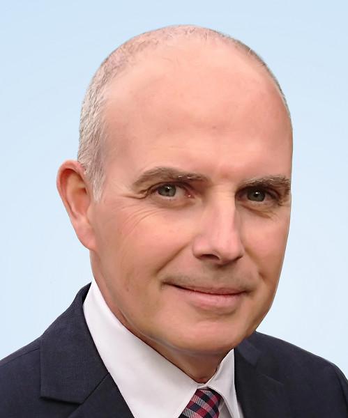 Patrick Malval prend les commandes d'Air Caraïbes et d'Air Caraïbes Atlantique.- DR