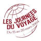 AFAT Voyages en campagne jusqu'au 19 mars