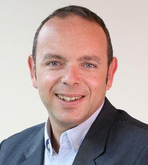 Look Voyages : Cyril Cousin nommé Directeur Commercial
