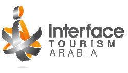 Interface Tourism Group lance Interface Tourism Arabi