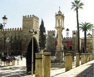 Costa Group : super promo Andalousie pour vos groupes et individuels