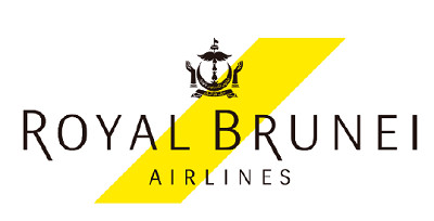 Royal Brunei Airlines représentée en France par Discover the World