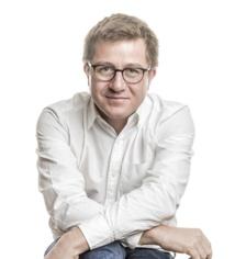 François-Emmanuel Lamellière - DR