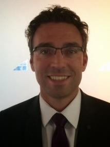 Julien Houdebine - DR