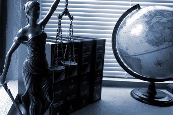 Patrick Lebufnoir envisage de poursuivre à titre personnel Pascal de Izaguirre - Crédit photo : Pixabay, libre pour usage commercial