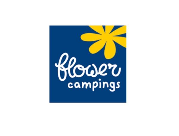 Flower Campings affiche la volonté d'ouvrir 3 à 5 campings par an sur les 5 prochaines années - Crédit photo : Flower Campings