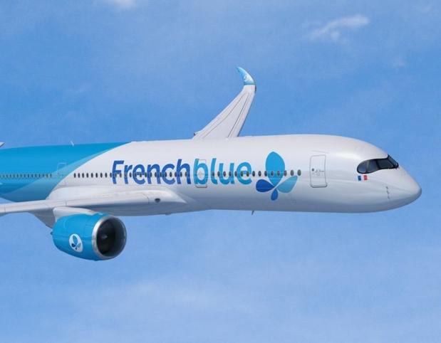 Sur ces deux nouvelles lignes, qui ouvriront le 11 mai prochain, French Bee viendra concurrencer Air France et Air Tahiti Nui, qui ont déjà tous deux revu leurs prix à la baisse, ou créé des tarifs sans bagage pour s'aligner sur l'offre low-cost © French Bee