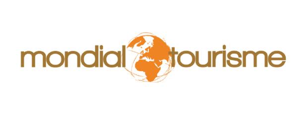 Turquie : Mondial Tourisme emmènera 40 agents de voyages en avril à Kusadasi