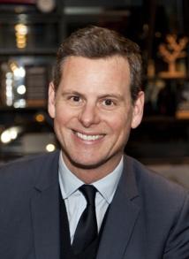Thomas Lamson - DR