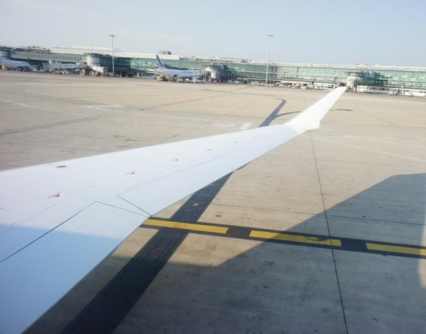 Les compagnies aériennes et les GDS face à la distribution ne savent plus comment se sortir de ce gros bourbier. - Photo TourMaG.com