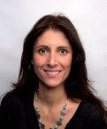Aya : Sandra Bricoteau nommée responsable du Service Groupe