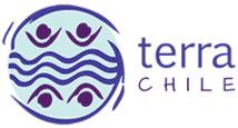 TERRA CHILE