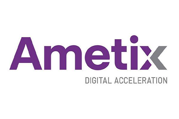 Ametix, le transformateur digital du groupe La Poste - Crédit photo : Ametix