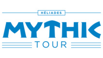 Mythic Tour 2018 : Héliades invite 160 agents à découvrir la Crète