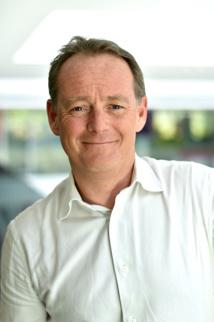 Olivier Carlier - DR
