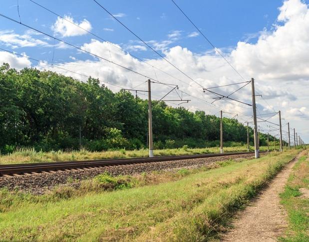 SNCF : une brochure de Sud Rail resence, en quelque 18 pages, toutes les indemnités, allocations et autres primes, en un inventaire que n'aurait surement pas renié ce bon Jacques Prévert - Photo Alexandr33 Pixabay DR