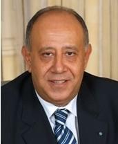 Tunisie : le Net pour sortir de la dépendance aux « majors » européens...